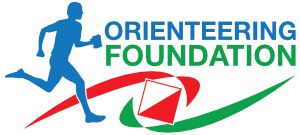 The Orienteering Foundation